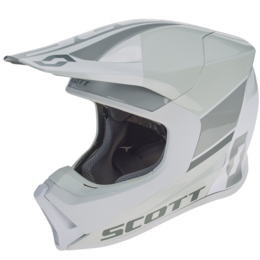 Casque SCOTT 550 Split ECE