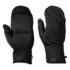 OR Women's Highcamp Mitts black