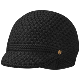 OR Women's Wildernest Beanie black