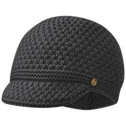 OR Women's Wildernest Beanie storm