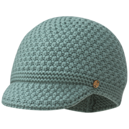 OR Women's Wildernest Beanie seaglass