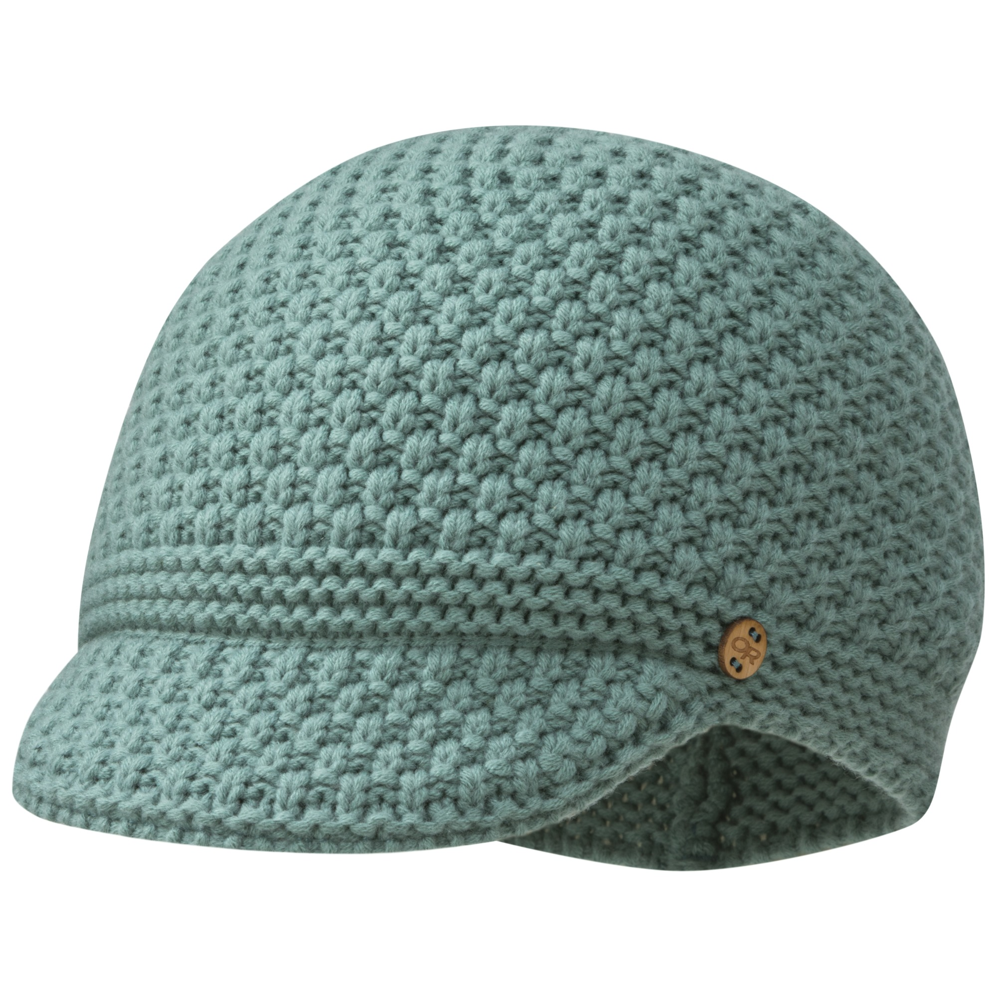 f743c770ae549 Women s Wildernest Beanie - seaglass