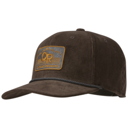 a85cd64c7a7 Trucker Hats & Caps for Hiking, Paddling, Skiing | Outdoor Research