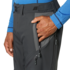 OR Men's Skyward II Pants black