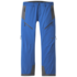 OR Men's Skyward II Pants cobalt