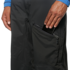 OR Men's Blackpowder II Pants black
