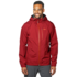 OR Men's Foray Jacket coyote
