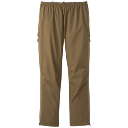 OR Men's Foray Pants coyote
