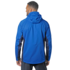 OR Men's San Juan Jacket cobalt/naval blue