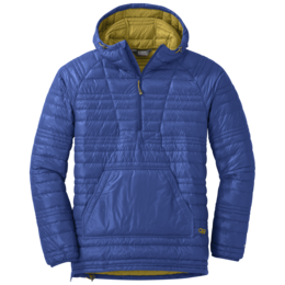 ec02d0e975 Men's Outdoor Jackets & Winter Coats | Outdoor Research