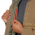 OR Men's Prologue Refuge Jacket basil/juniper