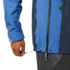 OR Women's Skyward II Jacket black/storm