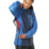 OR Women's Skyward II Jacket naval blue/lapis