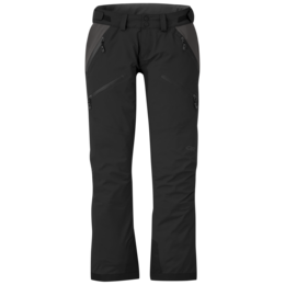 OR Women's Skyward II Pants black