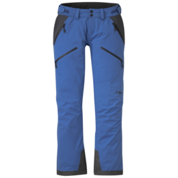 OR Women's Skyward II Pants lapis