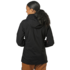 OR Women's Blackpowder II Jacket black