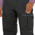 OR Women's Blackpowder II Pants black