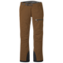 OR Women's Blackpowder II Pants saddle
