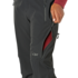 OR Women's Iceline Versa Pants black