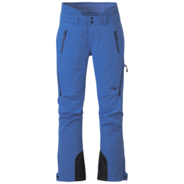OR Women's Iceline Versa Pants lapis