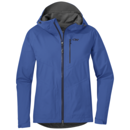 OR Women's Aspire Jacket lapis