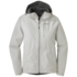 OR Women's Aspire Jacket sand