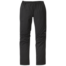 OR Women's Aspire Pants black