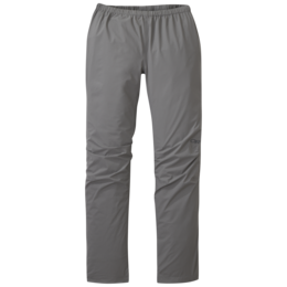 OR Women's Aspire Pants pewter
