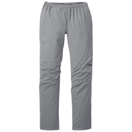 OR Women's Aspire Pants light pewter