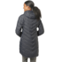 OR Women's Emeralda Down Parka zin
