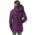 OR Women's Transcendent Down Parka slate