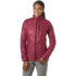 OR Women's Illuminate Down Jacket black