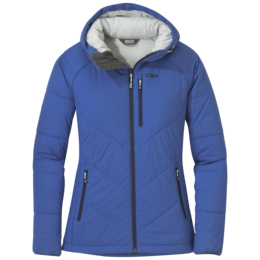 c6f6c30e2a84 Women s Outdoor Jackets   Winter Coats