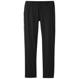 OR Men's 24/7 Pants black