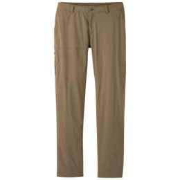 OR Men's 24/7 Pants coyote