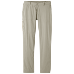 OR Men's 24/7 Pants cairn