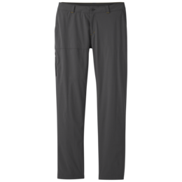 OR Men's 24/7 Pants storm