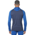OR Men's Alpine Onset Hoody naval blue/cobalt
