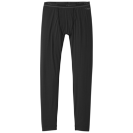 OR Men's Alpine Onset Bottoms black