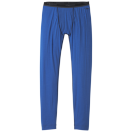 OR Men's Alpine Onset Bottoms cobalt