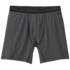 OR Men's Alpine Onset Boxer Briefs storm