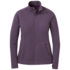 OR Women's Melody Top pacific plum