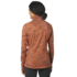 OR Women's Melody Top washed peacock multi