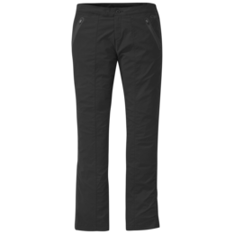 OR Women's 24/7 Pants black