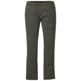 OR Women's 24/7 Pants juniper
