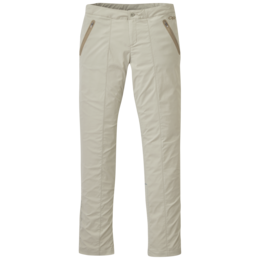 OR Women's 24/7 Pants cairn