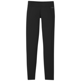 OR Women's Alpine Onset Bottoms black