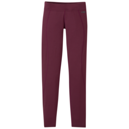 OR Women's Alpine Onset Bottoms zin