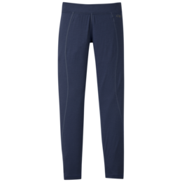 OR Women's Alpine Onset Bottoms naval blue
