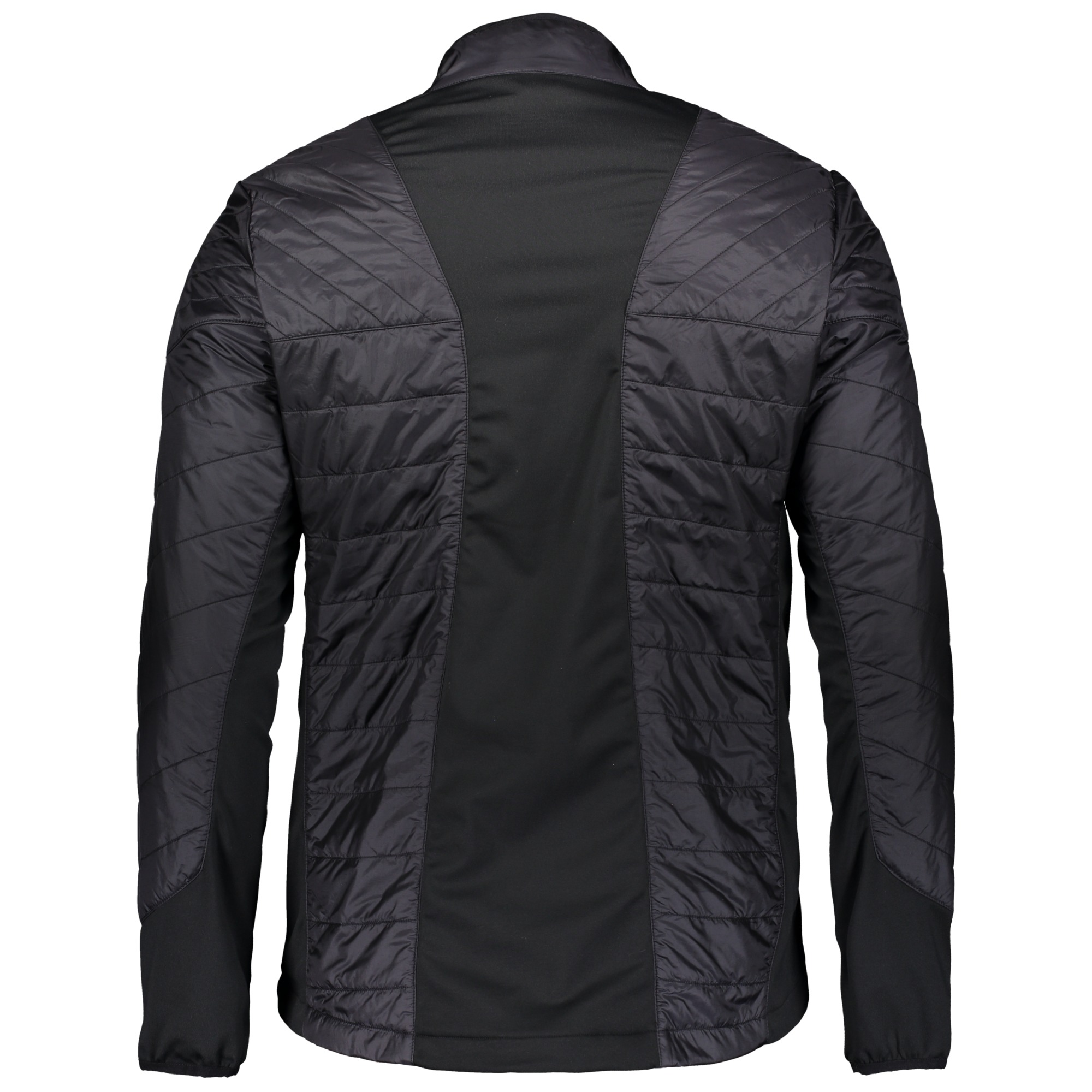 Veste SCOTT Trail AS